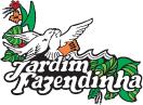 Jardim Fazendinha
