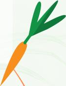 nutricao-alimentacao-img02