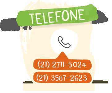 contato-telefone